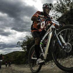 XK Race Nono Cordoba (4)