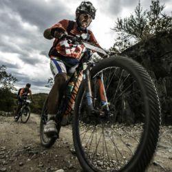 XK Race Nono Cordoba (5)