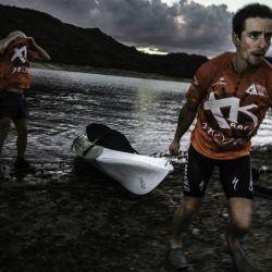 XK Race Nono Cordoba (8)