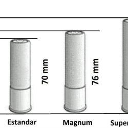 cartuchos (5)