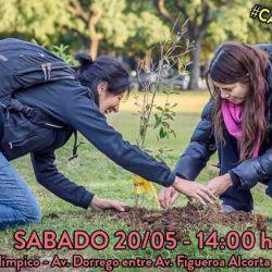 flyer 20-5-2017 Mantenimiento P