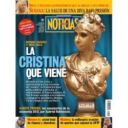 noticias-1808-tapa-cristina-kirchner-la-cristina-que-viene