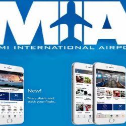 nueva aplicacion miami