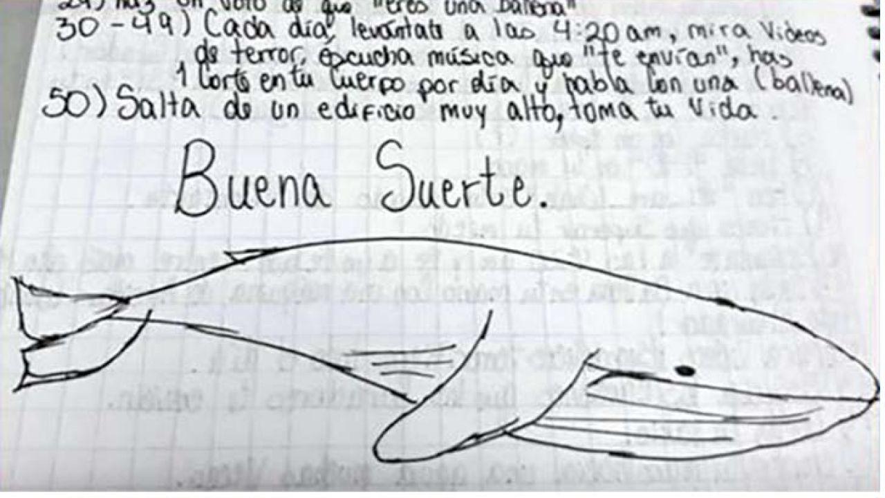 la-ballena-azul-y-otros-riesgos-para-los-adolescentes