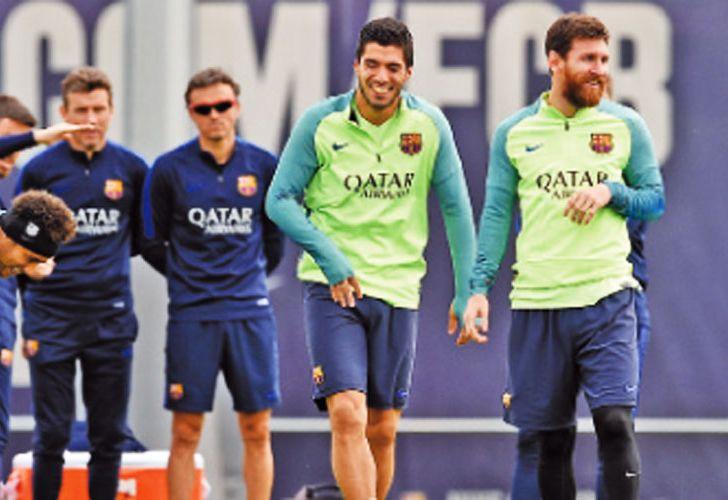 0705_barcelona_entrenamiento_messi_afp_g