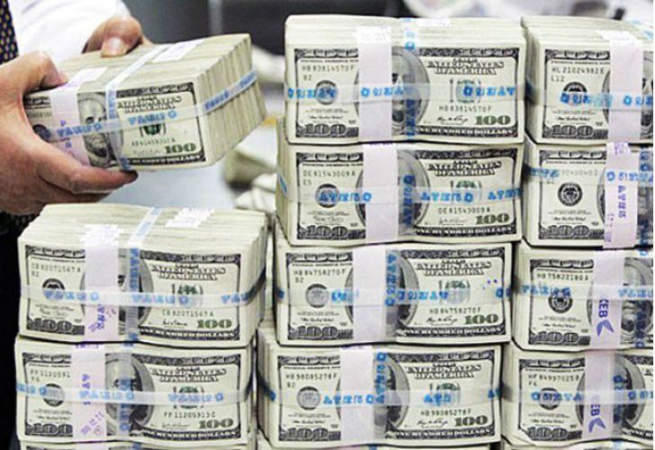 El Gobierno vuelve a emitir deuda por U$S 500 millones