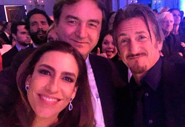 0518_ticiana_villas_boas_g