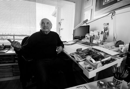 #caption#