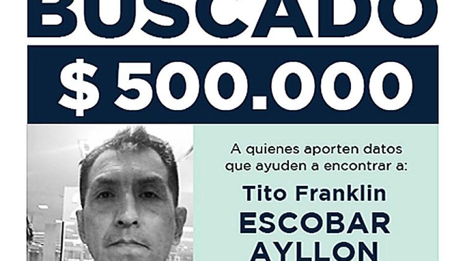 2805_buscado_franklin_escobar_ayllon_violador_cedoc_g
