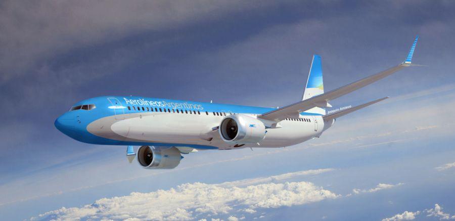 avion-aerolineas-argentinas
