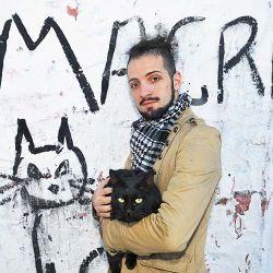 000-macri-gato