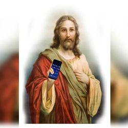 evangelizacion-a-traves-de-las-nuevas-tecnologias