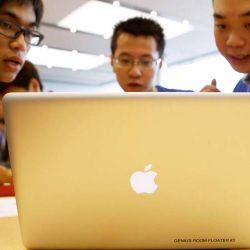 hong-kong-china-company-apple-technology