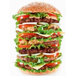 002-obesidad