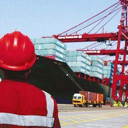 india-economy-ports-transport