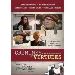crimenes-y-virtudes
