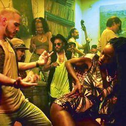 el-fenomeno-del-reggaeton-en-el-mundo-y-la-conquista-latina