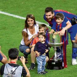fbl-esp-cup-barcelona-alaves