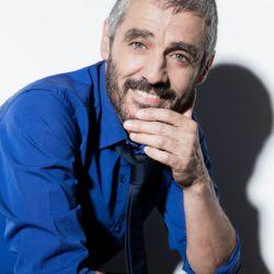 Germán Palacios