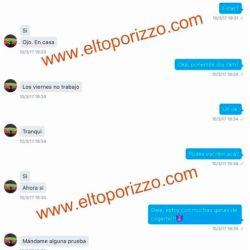 0612_chat_latorre_jaitt_01