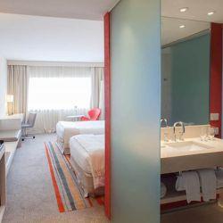0629-city-center-hotel-g1