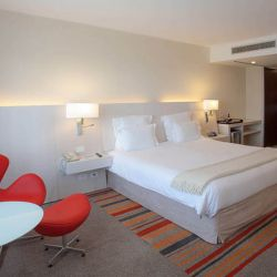 0629-city-center-hotel-g2