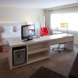 0629-city-center-hotel-g3
