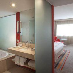 0629-city-center-hotel-g4