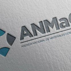 ANMAC 1