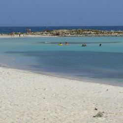 Baby_Beach_Aruba