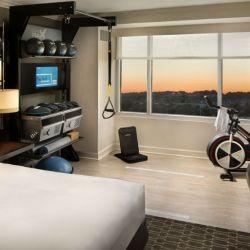 Hilton_Five_Feet_to_Fitness_Room_Full_Room