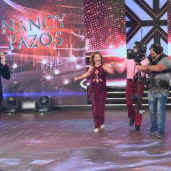 Nancy Pazos (2)