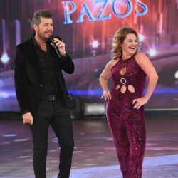 Nancy Pazos (3)