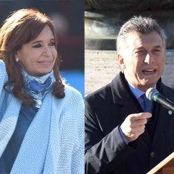 cristina-y-macri-la-bandera-y-la-unidad