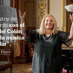 cristina-filoso-la-musica-clasica-no-es-para-millonarios