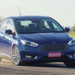 ford-powershift-ford-focus