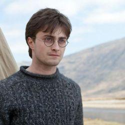harry potter (12)