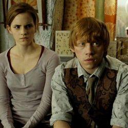 harry potter (16)