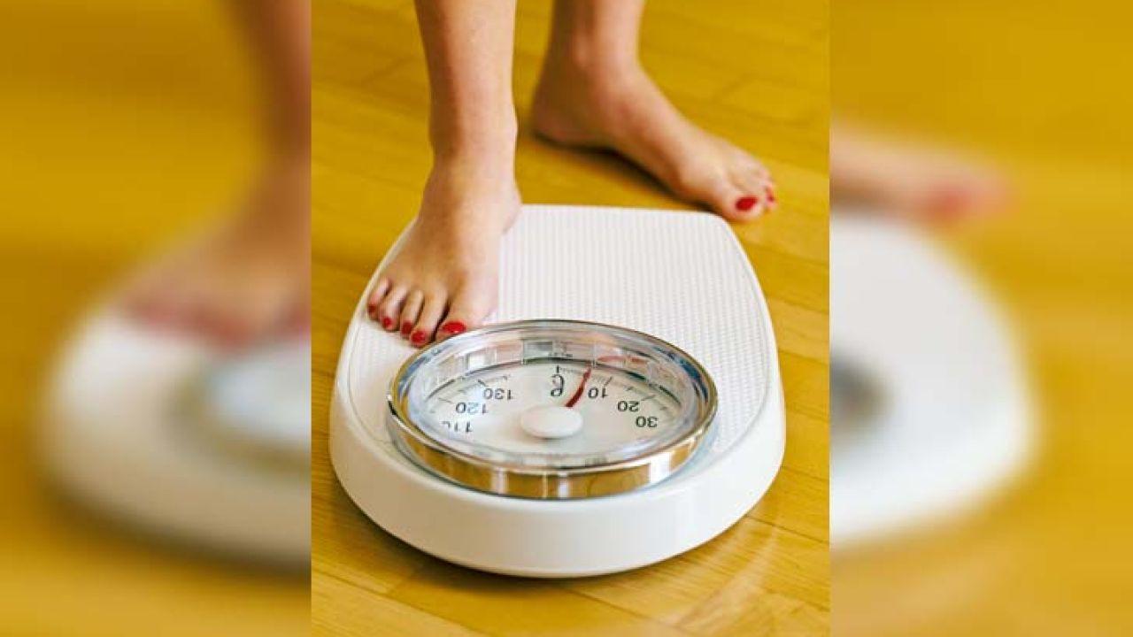 000-obesidad