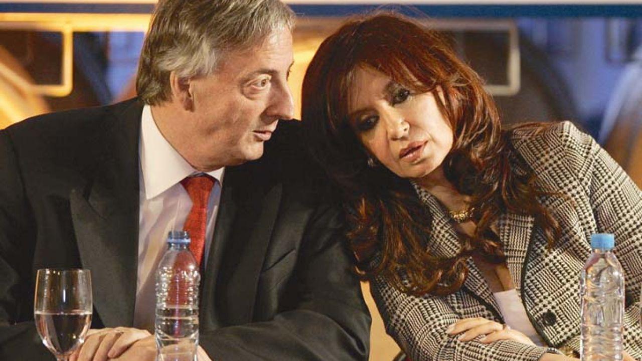 argentina-kirchner-fernandez