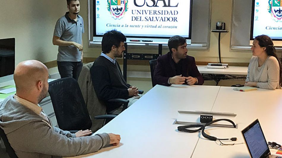 1106_usal_universidad_siglo_21_g