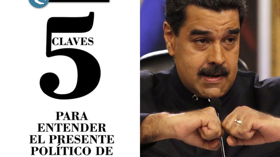 0624_5_claves_venezuela_g