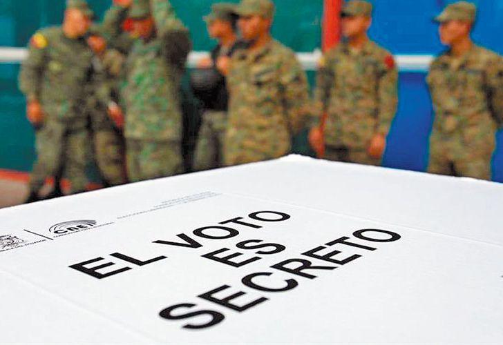 0625_elecciones_voto_cuarterolo_g