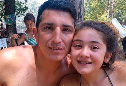 Los Quiénes Las Robar Casa La Son Víctimas De Una Acusados En 54LR3Aj