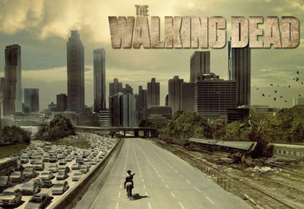 0726_The_Walking_Dead_g