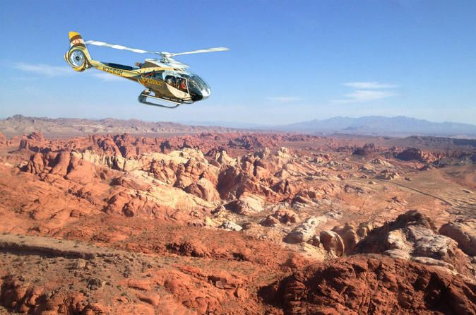 vip-deluxe-grand-canyon-west-rim-and-valley-of-fire-helicopter-tour-in-las-vegas-155949