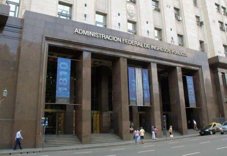 AFIP: Cuáles son las multas para quienes no registren los contratos de alquiler