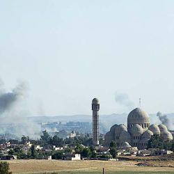 ejercito-iraqui-toma-mezquita-mosul-donde-se-mostru-lider-de-ei