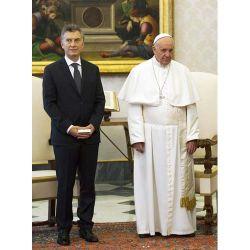 vatican-pope-argentina