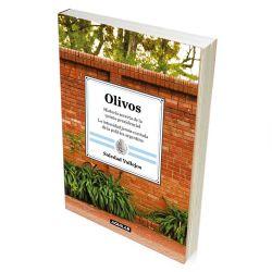 014-quinta-olivos